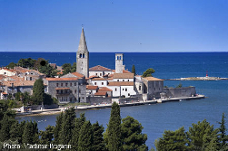 th_34_porec_panorama_02(2)